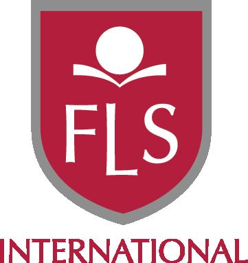 fls-dil-okulu