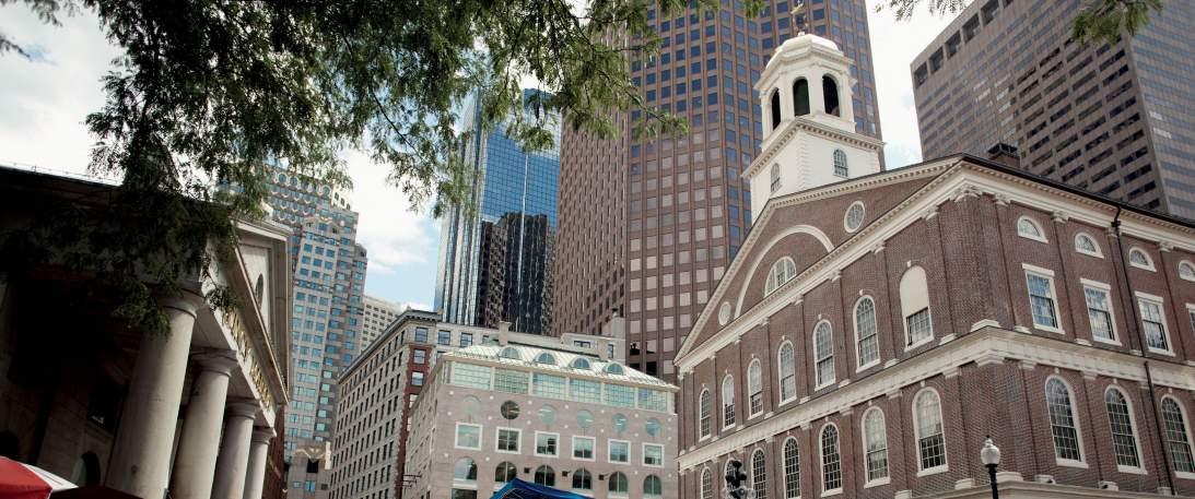 EC Boston