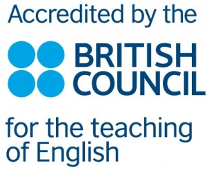 Accredited_teaching_twotone