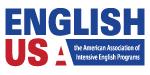EnglishUSA_Logo_150x75pix