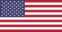 Amerika Dil Okulu EC