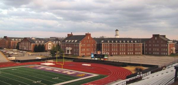 fls-amerika-Tennessee-dil-okulu