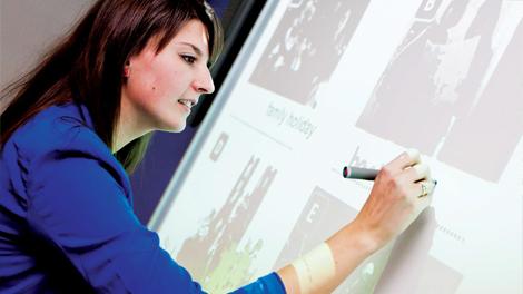 kaplan-dil-okulu-interaktif