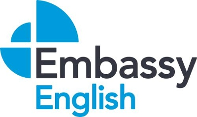 embassy-english-logo