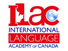 ilac-logo-main