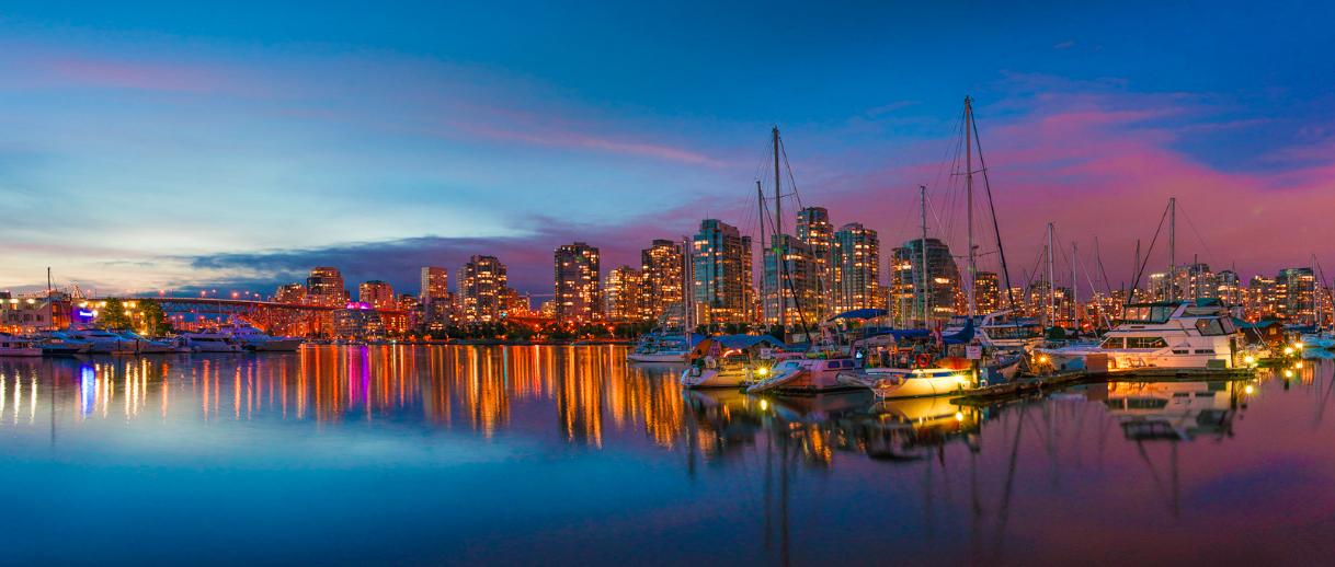 vancouver-yasam-rehberi