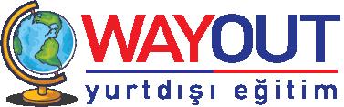 Wayout Yurtdışı Eğitim ve Kariyer