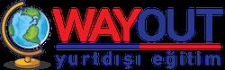 Wayout Yurtdışı Eğitim Danışmanlığı