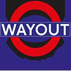 Wayout Yurtdışı Eğitim