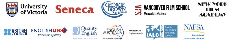 yurtdışı eğitim danışmanlığı firmaları hakkında bilgiler, fiyatlar ve kayıt olmak